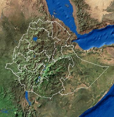news Satellite Maps Of Ethiopia on capital of ethiopia, afar region ethiopia, elevation of ethiopia, national flag of ethiopia, awash ethiopia, native animal in ethiopia, flora of ethiopia, satellite map kenya, village of ethiopia, city of ethiopia, road map ethiopia, gojjam ethiopia, geographic features of ethiopia, king of ethiopia, food of ethiopia, coordinates of ethiopia, aerial view of ethiopia, sodo ethiopia, nazret ethiopia,