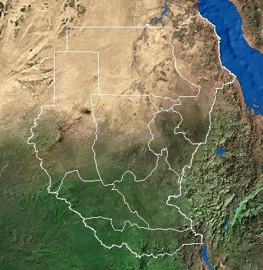http://www.catsg.org/cheetah/04_country-information/North-African-regions/sudan/sudan-sat2.jpg